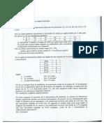 Guia de Estadística. Parte 2