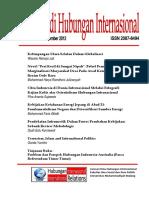 Terrorisme-Islam-and-International-Politics-Jurnal-HI-UMM.pdf