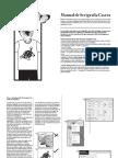 manual_de_serigrafia.pdf