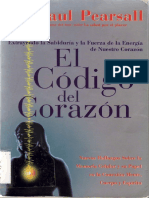 El código del corazón-Dr. Paul Pearsall (1).pdf