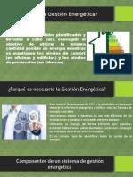 Qué es la Gestión Energética.pptx