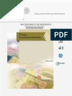 PROGRAMA_Administracion_Acuerdo_653_2013.pdf