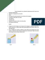 Practica 1 fisica 1.pdf