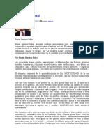 articulo La Escalera Social.docx