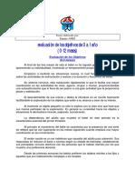 evaluacion de lod objetivos de 0 a 1.pdf