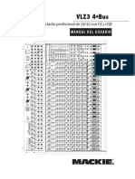 vlz3-4bus_om_es.pdf