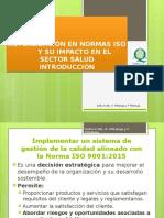 1_Gestion_por_procesos.pptx