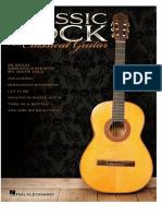 Classic_Rock_for_Classical_Guitar.pdf
