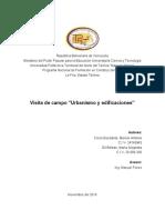 informedevisitadecampo.pdf