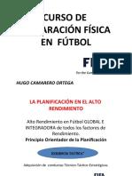 curso-fifa-p-150825013642-lva1-app6892.pdf