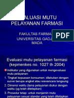 EVALUASI+MUTU+PF.ppt