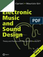 David pdf sonnenschein design sound