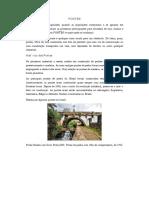 Documento1dasda asdasd.pdf