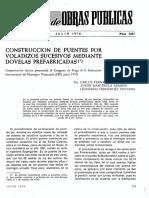 Puentes por voladisos sucesivos 1970 Tomo I.pdf