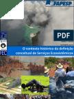 Contexto Histórico Dos Serviços Ecossistêmicos - Rozely Ferreira