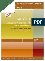 Portafolio I Unidad-2017.pdf
