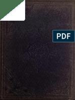 bridge5.pdf