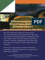 ocd.pdf