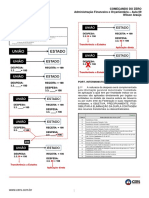 158576032816_CDZ_AFO_AULA09.pdf
