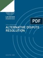 ADR notes.pdf