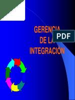 1 Integración.pdf