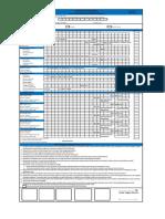 Form daftar bpjs.pdf