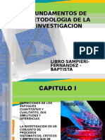 Metodologia Investigacion Sampieri Jwbh