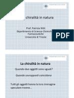 Patrizia 1.Pptx