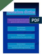 Subestaciones-IV-2011-01.pdf reactancias shunt.pdf