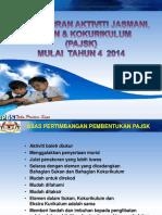01_taklimat_pajsk_2013.pdf