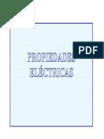 Jitorres_propiedades Opticas Para Materiales MOODLE