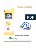 Manual_Internet-Outlook.pdf