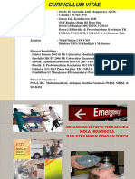 Seminar Emergency Ket-mola