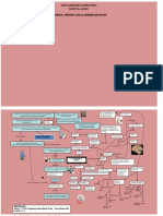 Mapa Conceptual Monica Izquierdo c 1 ,2