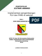 Bestari-Award Rancamanyar 06new