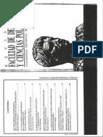 El_derecho_de_participacion_politica_y_l.pdf
