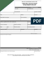 Copia de F1.LM1.P Formato Plan de Atención Integral PLATIN v1