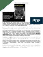 IMÁGENES DIAGNOSTICAS CLASE 5.docx