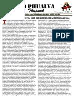 Zo Phualva Thupuak - Vol 07, Issue 03.pdf