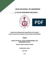 manco_rm.pdf
