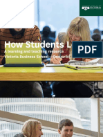 Teaching-and-Learning-Brochure.pdf