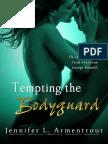 J. Lynn - Gamble Brothers 03 - Tempting the Bodyguard.pdf