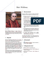 Marv Wolfman.pdf