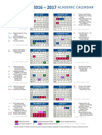calendar cisd