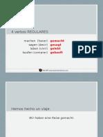 EL-PARTICIPIO-EN-ALEMAN.ppsx