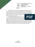 Panduan-Pengintegrasian-Asuhan-Pasien-Pp2.doc