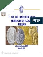 Concurso-Escolar-2010-Material-2.pdf