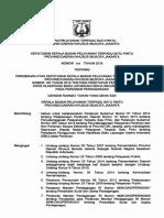 Panduan_KBLI.pdf