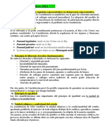 CONSTITUCIONES.doc