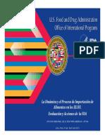 1-Peru Fast Session 1 Dynamic Import Process